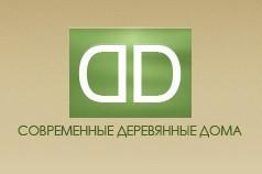 """ООО  """"Современные деревянные дома"""""""